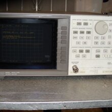 HP8752C二手8752C现货3G网络分析仪