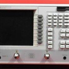 现货MS4624B日本进口9G网络分析仪1台