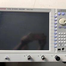 特优R3768矢量网络分析仪R3767CG大卖