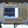 经典维修手持式频谱分析仪长期回收安捷伦仪器