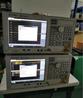 天天回收安捷伦仪器上门收购频谱分析仪实时价格