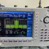 库存机JD74多台进口JD78手持频谱仪