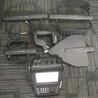 德国户外EMC测量仪器二手PR100手持式7.5G