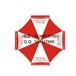 供应内蒙古太阳伞定做包头太阳伞定做免费设计定做太阳伞