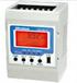 日本NMBCSD-892-73控制器,CSD-892-73仪表