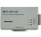 日本Minebea美培亚传感器模具内?#20849;?#37327;仪MPC-201-25