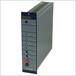 日本NMB加算盒CSA-575