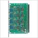 日本NMB电路板型变送器CSA-504SB(201KB)