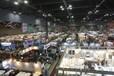 2020第九届中国(厦门)国际门业、定制家居及木工机械展览会