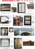 广东外墙装饰模具