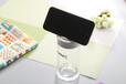 浙江加汇双层玻璃杯印字广告杯最新时尚水杯定制,批发生产厂家