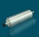 4KW高速電機9000-18000RPM主軸4000W金屬主軸ER25直徑120MM電機