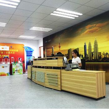 深圳市鑫骏宇广告传媒有限公司