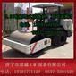 天津东丽3.5吨座驾式震动碾,3.5吨驾驶型压路机,三吨半柴油压路机