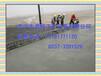 山西太原!5.5米振动梁,混凝土框架式振动梁