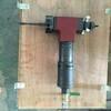 外卡式管子坡口机内涨式管子坡口机电动式管子坡口机