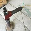 货到付款!不锈钢管坡口机内涨式管道坡口机351电动管子坡口机