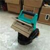性能稳定!DC200手提式倒角机强力钢板坡口机便携式直板坡口机手提式强力倒角机