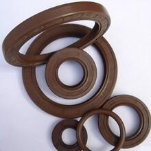 硅胶油封型号绵阳