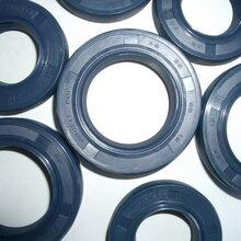 进口油封外螺纹TG4标准