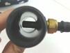 汽车空调两通管路水温传感器、电动汽车动力电池冷却液温度传感器
