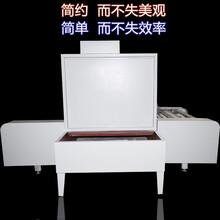 自动化喷涂设备厂家自动化喷涂设备供应商自动化喷涂设备厂家批发图片