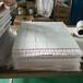 厂家供应玻璃加工热转印涂层,热转印玻璃加工涂层