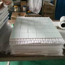 厂家供应玻璃加工热转印涂层,热转印玻璃加工涂层图片