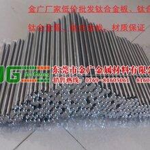 供应tc4是什么材料/进口钛合金tc4性能成分图片