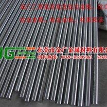 现货TC4高强度钛合金TC4耐高温钛板TC4钛合金棒图片