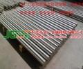 供应Ti-6Al-4v/TC4钛合金化学成分TC6钛合金板厂家