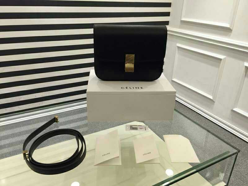 celine stingray box bag  celineboxceline