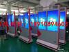 北京進口音響功放回收歌廳酒吧KTV音響功放打碟機廣告機拼接屏