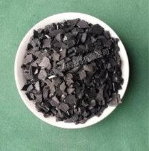 北京椰壳活性炭原装现货量大价优图片