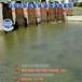 鱼池过滤系统设计图湖南湘潭鱼池水处理系统365天水清见底