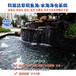 鱼池水过滤湖南郴州景观水池处理水质全套解决方案