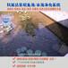 鱼池水处理设备湖南怀化景观水的处理水绿水混解决方案