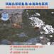 鱼池水处理湖南衡阳景观水质处理厂家直销