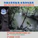 花园鱼池水处理湖南邵阳景观水体治理常年无需换水