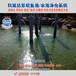 鱼池过滤系统设计图湖南株洲鱼池水过滤设备水绿全套解决方案