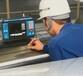 进口品牌神钢SH-67超声波硬化层深度检测仪总代
