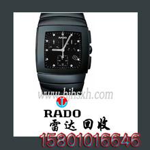 回收典当全新天梭机械表价格北京哪里回收天梭男手表