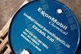 油墨稀释剂金属清洗剂ExxsolD30