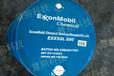 埃克森美孚ExxsolD80PVC降粘剂、乳化液载剂、水处理加工液、杀虫剂、金属清洗剂