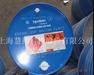 美孚DSP80/100供应碳氢溶剂油