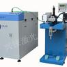 自動激光焊接機