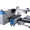 XL-F800连续纯激光焊接机厂家供应