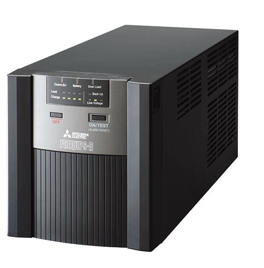 日本三菱小容量UPS不间断电源FW-SBT-1.0K1