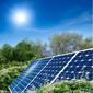 太阳能发电设备生产商