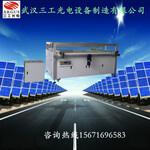 太阳能电池板功率测试仪图片